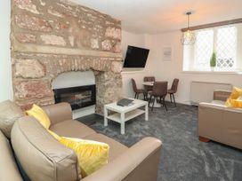 Apartment 4 - North Wales - 1058121 - thumbnail photo 3