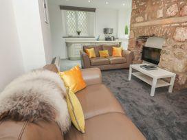 Apartment 4 - North Wales - 1058121 - thumbnail photo 5