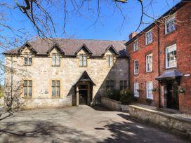 Apartment 4 - North Wales - 1058121 - thumbnail photo 1