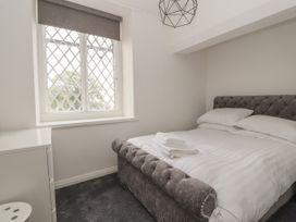 Apartment 9 - North Wales - 1058122 - thumbnail photo 11