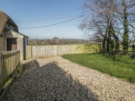Field View - Somerset & Wiltshire - 1058162 - thumbnail photo 24