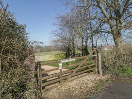 Field View - Somerset & Wiltshire - 1058162 - thumbnail photo 26