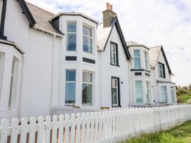 Tammie Norrie Cottage - Scottish Lowlands - 1058163 - thumbnail photo 16