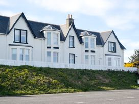 Tammie Norrie Cottage - Scottish Lowlands - 1058163 - thumbnail photo 18