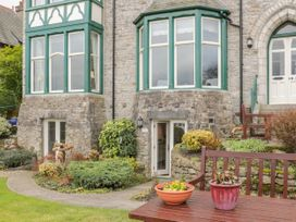 Inglewood Court - Lake District - 1058182 - thumbnail photo 16