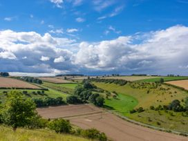 Ryedale - Whitby & North Yorkshire - 1058200 - thumbnail photo 22