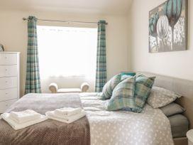 Beech Tent Lane Cottage - Scottish Lowlands - 1058208 - thumbnail photo 12