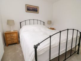 The Cottage, Wormald Green - Yorkshire Dales - 1058218 - thumbnail photo 13