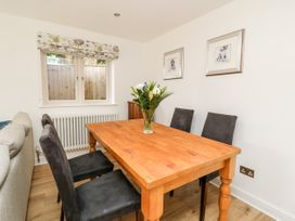 The Cottage, Wormald Green - Yorkshire Dales - 1058218 - thumbnail photo 10