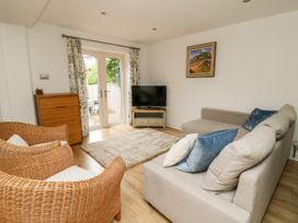 The Cottage, Wormald Green - Yorkshire Dales - 1058218 - thumbnail photo 4