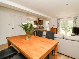 The Cottage, Wormald Green - Yorkshire Dales - 1058218 - thumbnail photo 5
