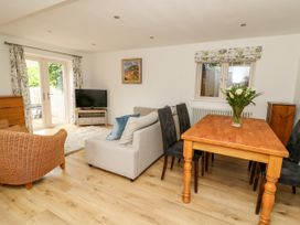 The Cottage, Wormald Green - Yorkshire Dales - 1058218 - thumbnail photo 6