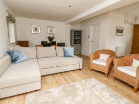 The Cottage, Wormald Green - Yorkshire Dales - 1058218 - thumbnail photo 7