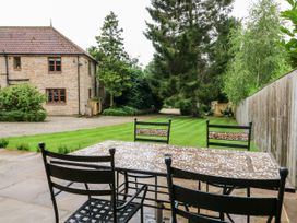 The Cottage, Wormald Green - Yorkshire Dales - 1058218 - thumbnail photo 17