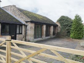 The East Wing at Barforth Hall - Yorkshire Dales - 1058221 - thumbnail photo 1