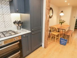 Pumphouse Cottage - Devon - 1058225 - thumbnail photo 8