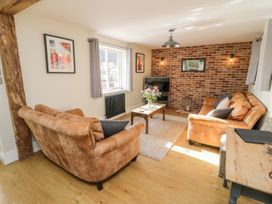 Pumphouse Cottage - Devon - 1058225 - thumbnail photo 6