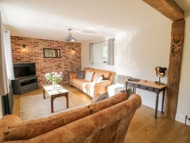Pumphouse Cottage - Devon - 1058225 - thumbnail photo 5