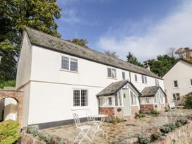 Pumphouse Cottage - Devon - 1058225 - thumbnail photo 2