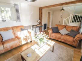 Pumphouse Cottage - Devon - 1058225 - thumbnail photo 4
