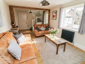 Pumphouse Cottage - Devon - 1058225 - thumbnail photo 3