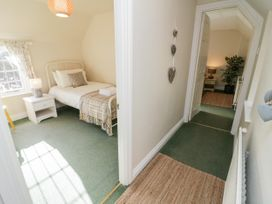 Pumphouse Cottage - Devon - 1058225 - thumbnail photo 14