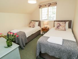 Pumphouse Cottage - Devon - 1058225 - thumbnail photo 15