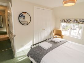 Pumphouse Cottage - Devon - 1058225 - thumbnail photo 19