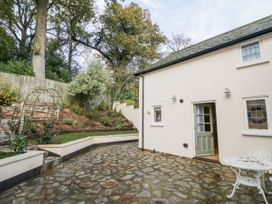 Pumphouse Cottage - Devon - 1058225 - thumbnail photo 21