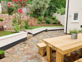 Pumphouse Cottage - Devon - 1058225 - thumbnail photo 22