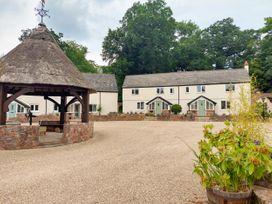 Pumphouse Cottage - Devon - 1058225 - thumbnail photo 2