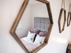 MacLachlan House - Scottish Highlands - 1058229 - thumbnail photo 28