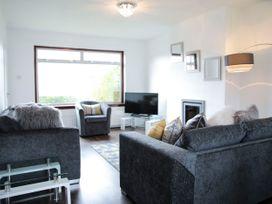 MacLachlan House - Scottish Highlands - 1058229 - thumbnail photo 6