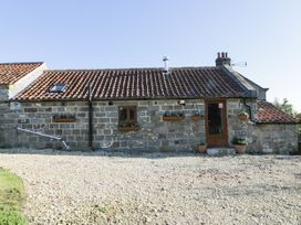 Dovecote Cottage - Whitby & North Yorkshire - 1058245 - thumbnail photo 1