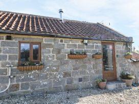 Dovecote Cottage - Whitby & North Yorkshire - 1058245 - thumbnail photo 3