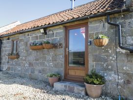 Dovecote Cottage - Whitby & North Yorkshire - 1058245 - thumbnail photo 4