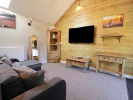 Dovecote Cottage - Whitby & North Yorkshire - 1058245 - thumbnail photo 5