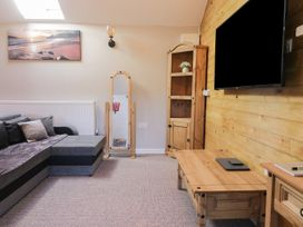 Dovecote Cottage - Whitby & North Yorkshire - 1058245 - thumbnail photo 6