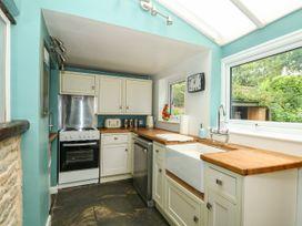 Apple Tree Cottage - Lincolnshire - 1058267 - thumbnail photo 5