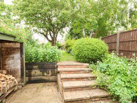Apple Tree Cottage - Lincolnshire - 1058267 - thumbnail photo 30