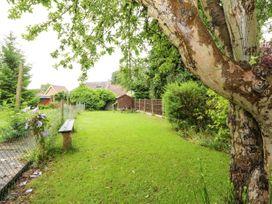 Apple Tree Cottage - Lincolnshire - 1058267 - thumbnail photo 31