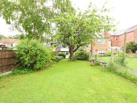 Apple Tree Cottage - Lincolnshire - 1058267 - thumbnail photo 32