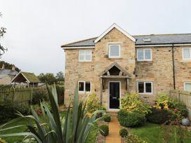 Cushat House - Northumberland - 1058269 - thumbnail photo 2