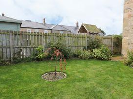 Cushat House - Northumberland - 1058269 - thumbnail photo 36