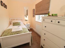 Cushat House - Northumberland - 1058269 - thumbnail photo 30