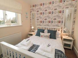 Cushat House - Northumberland - 1058269 - thumbnail photo 27