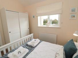 Cushat House - Northumberland - 1058269 - thumbnail photo 29