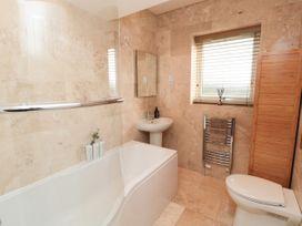 Cushat House - Northumberland - 1058269 - thumbnail photo 31