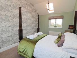 Cushat House - Northumberland - 1058269 - thumbnail photo 23