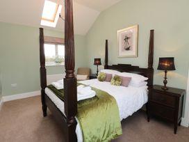 Cushat House - Northumberland - 1058269 - thumbnail photo 24
